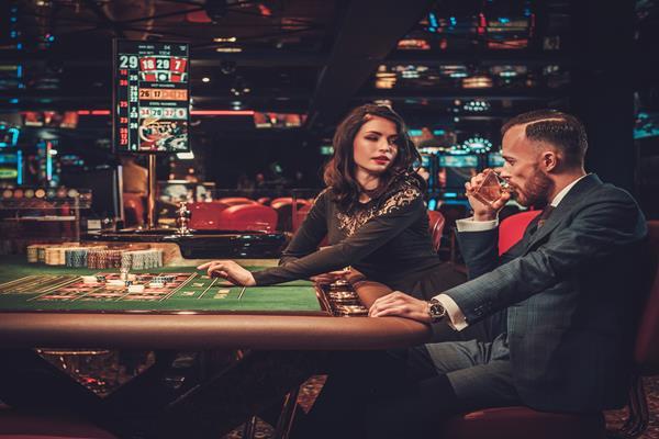 Gdzie szukać bonusów kasynowych?